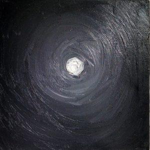 Moon (wormhole)